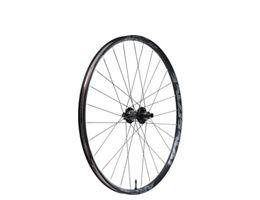 Industry Nine i9 on RaceFace Arc27 Rear Wheel