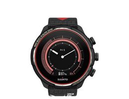 Suunto 9 G1 Baro Red Bull X-Alps 2019