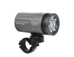 LifeLine Pavo 2400 Lumen Motion Front Light