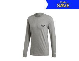 Five Ten GFX Long Sleeve T-Shirt