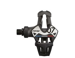 Time Time Xpresso 7 Pedals