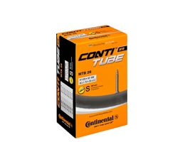 Continental Mountain Bike 26 Inner Tube