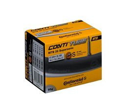 Continental MTB 26 Supersonic Tube