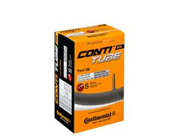 Continental Tour 26 Tube