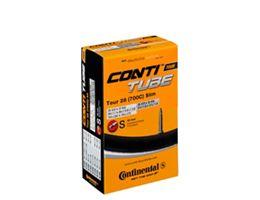 Continental Tour 28 Slim Tube