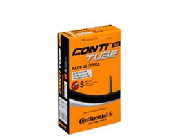 Continental Quality Road Inner Tube