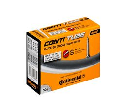 Continental Race 28 Supersonic Inner Tube