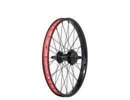 WeThePeople Helix Freecoaster Rear Wheel