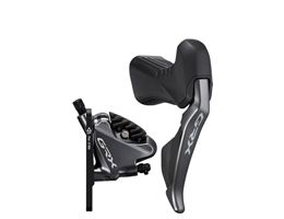 Shimano RX 815 Di2 2x11 Speed Disc Brake