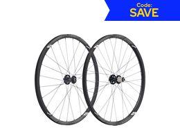 FSA Grid MTB 2016 Wheelset