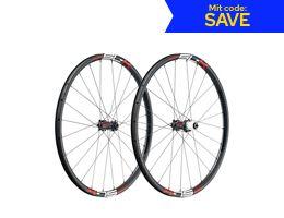 FSA SL-K MTB Wheelset
