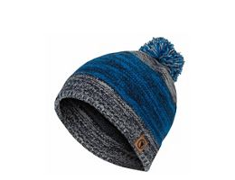 Endura One Clan Bobble Beanie SS19