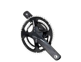 FSA K-Force 386Evo 11 Speed Double Chainset 2014