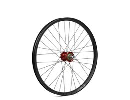Hope Fortus 30 MTB Rear Wheel