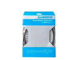 Shimano Road Brake Cable Set