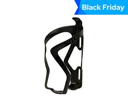 Silca Sicuro Carbon Stealth Bottle Cage