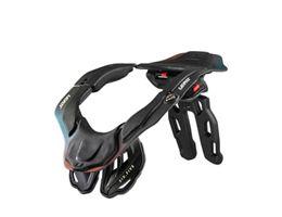 Leatt DBX 6.5 Carbon Neck Brace