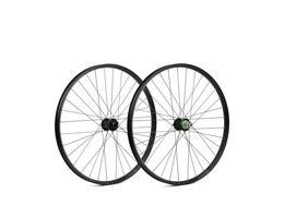 Hope Fortus 35 MTB Wheelset