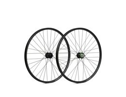 Hope Fortus 26 MTB Wheelset