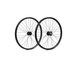 Hope Fortus 30 MTB Wheelset