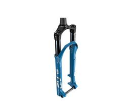RockShox SID Ultimate Carbon Forks 2020