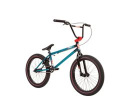 Fit Series One BMX Bike 2020