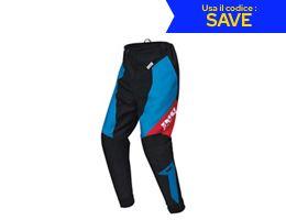 IXS Vertic Kids Pants AW17