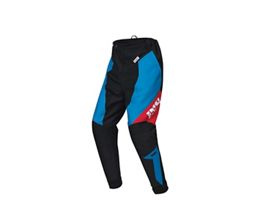 IXS Vertic Kids Pants AW17