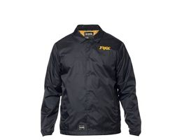 Fox Racing Lad Jacket AW19