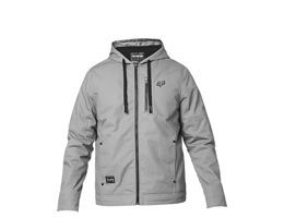 Fox Racing Mercer Jacket AW19