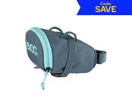 Evoc Seat Bag - Medium