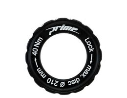 Prime 15-20mm Center Lock Lockring