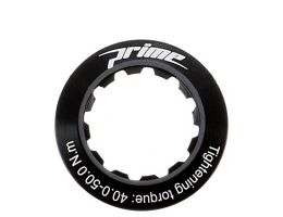 Prime 12mm Center Lock Lockring