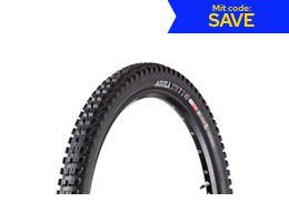 Onza Aquila MTB Folding Tyre