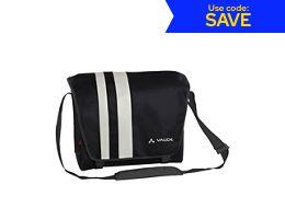 Vaude Bert L Shoulder Bag SS19