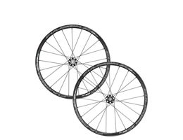 Fulcrum Racing 5 C17 DB Road Wheelset