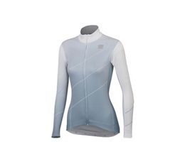 Sportful Womens Shade Woman Long Sleeve Jersey AW19