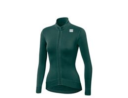 Sportful Womens Monocrom Woman Thermal Jersey AW19