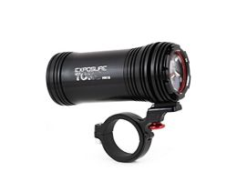 Exposure Toro Mk11 Front Light