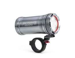 Exposure MaXx-D Mk12 SYNC Front Light