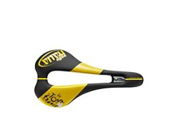 Selle Italia Superflow TDF Saddle