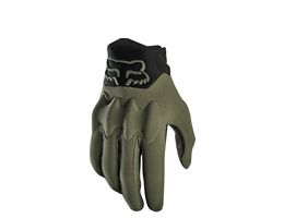 Fox Racing Defend Fire Glove AW19