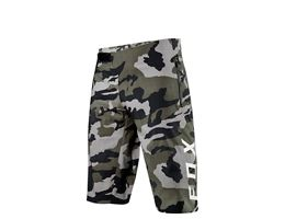 Fox Racing Defend Pro Water Short AW19