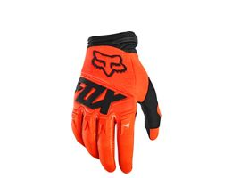 Fox Racing Youth Dirtpaw Race Gloves AW19