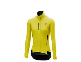 Castelli Womens Perfetto RS Long Sleeve Jacket