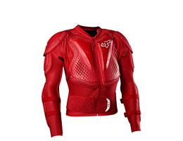 Fox Racing Titan Sport Jacket AW19