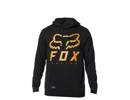 Fox Racing Heritage Forger Pofleece AW19