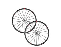 Fulcrum Racing Zero Carbon DB Road Wheelset