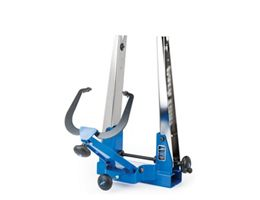 Park Tool Professional Wheel Truing Stand TS-4.2