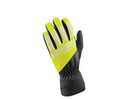 Altura Nightvision 5 Waterproof Glove